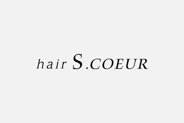 Luana by hair S.COEUR