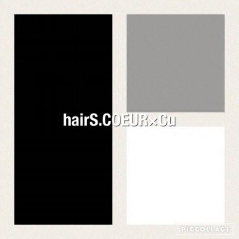 *fashion color*white.black.gra