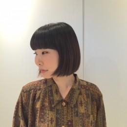 宮田のビフォーアフターブログ
